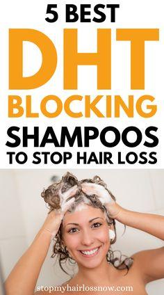 Oil For Hair Loss, Stop Hair Loss, Prevent Hair Loss, Best Hair Loss Shampoo, Shampoo For Curly Hair, Hair Loss After Pregnancy, Reverse Hair Loss, Excessive Hair Loss, Castor Oil For Hair