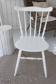 white chair, valkoinen pinnatuoli Stool, Chair, Master Bedroom, Furniture, Home Decor, Master Suite, Decoration Home, Room Decor, Home Furnishings