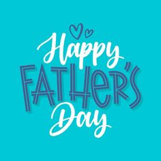 Feliz dia del padre con corazones | Free Vector #Freepik #freevector #mano #familia #dibujados-mano #celebracion Happy Fathers Day, Fathers Day Gifts, Daddy Day, Digital Art Girl, Design Quotes, Graphic Design Inspiration, Special Day, Neon Signs, Vector Freepik