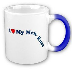 #Zazzle                   #love                     #Love #Knee #Coffee #Mugs #from #Zazzle.com         I Love My New Knee Coffee Mugs from Zazzle.com                                http://www.seapai.com/product.aspx?PID=1578526