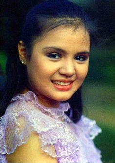 The Philippine Urban Legends: The Mysterious Death of Julie Vega Vegas, Celebrity Deaths, Child Actresses, Urban Legends, Grave Memorials, Find A Grave, Celebs, Celebrities, Mini