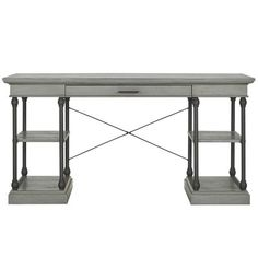 Found it at Wayfair Gibson Writing Desk Fallon Pinterest