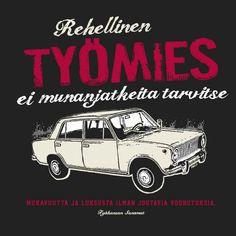 Alfa Romeo Gtv6, Old Commercials, Finland, Cool Pictures, Haha, Nostalgia, Retro, Words, Memes