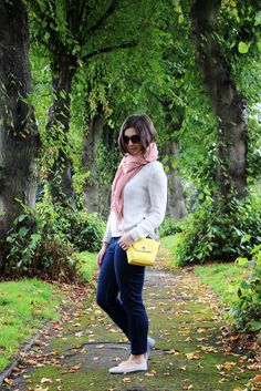 Arara Pintada: Fall Outfit  #fashion #look #outfit #ootd #cozy #fall