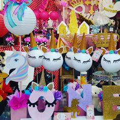 #unicornbirthday #unicorn #birthday #birthdayparty Unicorn Birthday, Petra, Cake, Unicorn, Party, Pie, Mudpie, Cakes, Torte