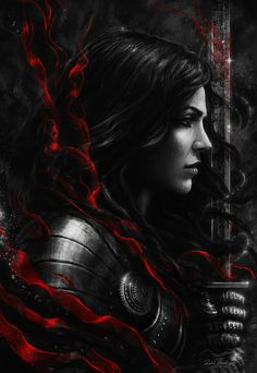 I will fight for Chaol