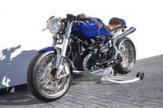11_11_2016_chandlers_bikes_brighton_bmw_rninet_racer_cafe_11 by robbie