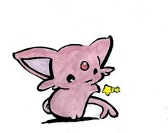 seeing this makes me think Espeon could be commander of the sun/stars... KAWAII AND BOSS!!! #Pokemon #Espeon