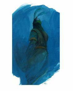 تصاویر هنری استاد حسن روح الامین هر بیننده ای را میخ کوب میکند تصاویری که با عمق دل در باب کربلا کشیده شده است Karbala Pictures, Battle Of Karbala, Imam Hussain Wallpapers, Karbala Photography, Islamic Paintings, Shia Islam, Arabic Calligraphy Art, Photos 2016, Biblical Art