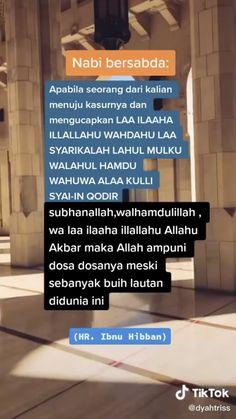Beautiful Quran Quotes, Quran Quotes Inspirational, Islamic Love Quotes, Hadith Quotes, Muslim Quotes, Reminder Quotes, Self Reminder, Religion Quotes, Doa Islam