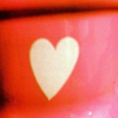 Quem curte o amor?