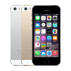iPhone 5s - Comprar o iPhone 5s desbloqueado com 16GB, 32GB ou 64GB - Apple Store (Brasil)