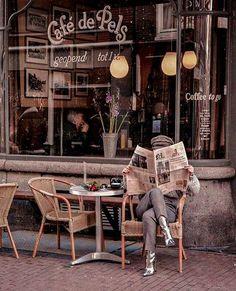 Sale 70 % Buy 3 and get 1 for free 7 OLD FILM Lightroom presets Phography presets mobile lightroom p Lifestyle Photography, Photography Tips, Travel Photography, Artistic Photography, Photography Women, Photography Lighting, Photography Classes, London Photography, Photography Awards