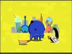 Weenie and oswald oswald pinterest oswald the octopus theme song ccuart Images