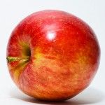 WEAR MUSCLES The Solution Apples—one daily The Science Leave the peel on—it's full of ursolic acid, which fuels the production of insulin-like growth factor-1 (IGF1) and insulin, two hormones important in building muscle.