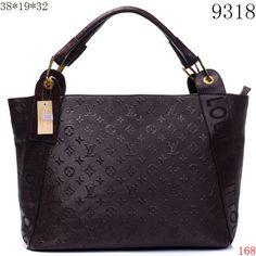 designerhandbagsl... 2013 luxury replica designer handbags wholesale  buyerclan com  womens Chanel bags shop