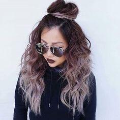 | Hair |