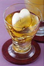 The Best Apple Lemon Ginger Juice Recipe