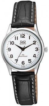 Женские часы Q&Q C215J304Y