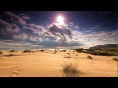 Paraisos de Sol y Playa
