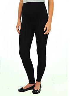 Patch - seamless leggings