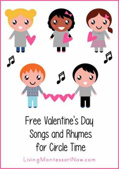 valentine song of 2014 download
