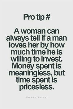 Love is the most unique and powerful thing in this world, let her know how much you love her using these inspiring love quotes and crush sayings love quotes for her from him heart True Quotes, Great Quotes, Quotes To Live By, Motivational Quotes, Make Time Quotes, Inspirational Quotes About Time, Quotes Quotes, Funny Quotes, Cover Quotes
