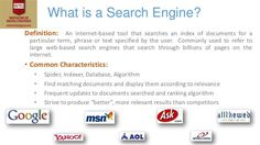 #SearchEngine | #Socialmediamarketingtips