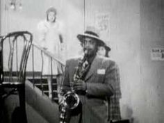 Duke Ellington, piano; Rex Stuart, trumpet; Ben Webster, tenor sax; Joe Nanton, trombone; Barney Bigard, clarinet; Jimmy Blanton, bass; Sonny Greer, drums.
