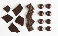 Άκης Πετρετζίκης | Μαγειρική - Ζαχαροπλαστική Candy, Chocolate, Food, Essen, Chocolates, Meals, Sweets, Candy Bars, Brown