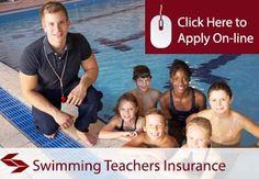 Swimming Teachers Liability Insurance - Blackfriars Insurance Gibraltar