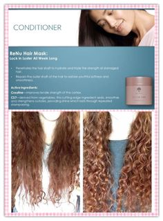 Order today at: http://brittanysbeautybooth.nsproducts.com/register