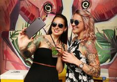 Citybeach-Opening Graz 2017 - coole Acts & Bands - 020