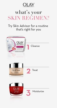 Anti-Aging Skin Care Tips to Keep Your Skin Younger Beauty Care, Beauty Skin, Health And Beauty, Beauty Tips, Diy Beauty, Beauty Products, Healthy Beauty, Beauty Hacks, Face Beauty