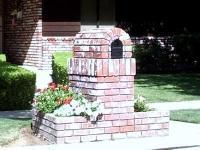 """""""CHARLOTTE NC MAILBOXES** """""""