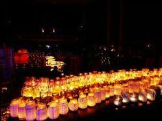 2015 Thema Wünsche Pfarrei Sankt Hildegard