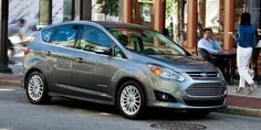 Cool Ford 2017: 2017 Ford C-Max Review, Release date... Car24 - World Bayers Check more at http://car24.top/2017/2017/08/27/ford-2017-2017-ford-c-max-review-release-date-car24-world-bayers-2/