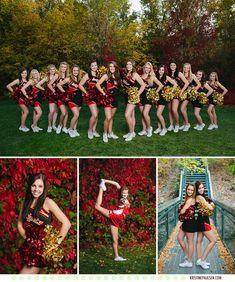 Missoula-Hellgate-High-School-Cheerleaders