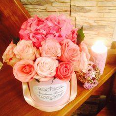 Женщины слишком долго помнят не подаренные розы