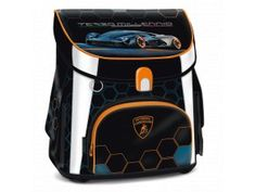 2996 ars una aktovka lamborghini 19 magnetic Briefcase, Lamborghini, Magnets, Lunch Box, Handmade, Bags, Handbags, Hand Made, Bento Box
