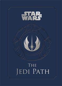 Great book and I wishe there was more and I still gotta sith one!