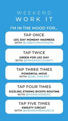 Plank Challenge, 30 Day Workout Challenge, Trx Workouts For Women, 30 Day Abs, Weekend Work, Legs Day, Quote Aesthetic, Biceps, Hiit
