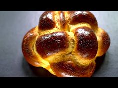 Easter Crafts, Doughnut, French Toast, Muffin, Food And Drink, Lime, Favorite Recipes, Meals, Breakfast