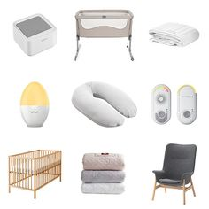Birth list: my feedback - The Wearability project - All Photos Laura Flynn Baby Must Haves, Site Bebe, Baby Shower Gifts, Baby Gifts, Discovery Toys, Baby Crib Mobile, Girl Themes, Baby Decor, Trendy Baby