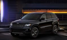 2015 Jeep Grand Cherokee High Res Stock Photos - http://wallucky.com/2015-jeep-grand-cherokee-high-res-stock-photos/