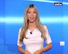Jennifer Azar