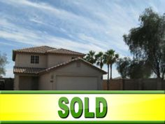 Currently available Properties in the Phoenix area