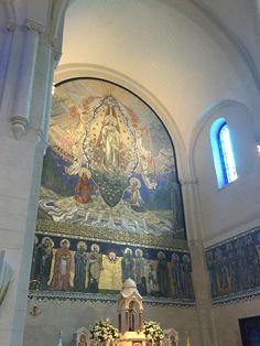 Iglesia San. Francisco