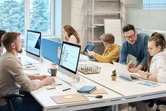 It Service Management, Workforce Management, Casablanca, Work In Australia, Ingles Online, Reward System, Computer Network, Air France, Virtual Assistant