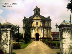 San Jose, Davao, Philippines Travel, Travel Information, Wanderlust, Tours, Mansions, House Styles, Building